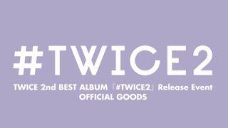 Twice Lights ワールドツアー In Japan 幕張公演レポ 陸マイラー